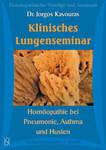 Praxisspektrum Jorgos Kavouras, Dorbuster Behandlung Pödeldorf, homöopathischen-Behandlung Pödeldorf