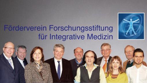 energetische Medizin Pödeldorf, Praxis Jorgos Kavouras, alternative Medizin Pödeldorf