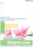 homöopathischen-Behandlung Pödeldorf, Praxisspektrum Jorgos Kavouras, Dorbuster Behandlung Pödeldorf